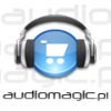 EarSonics w Audiomagic! - last post by lawrence