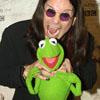 Kermit Zaba