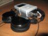 DX90 i softowanie - Rockbox... - last post by griffith