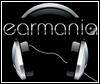 Earmania
