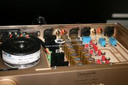 IMG_9807 (Custom).JPG