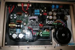 IMG_9825 (Custom).JPG