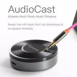 audiocast-wirelessmusic-7.jpg