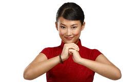 gesto-chin?s-do-cumprimento-da-mulher-no-vestido-vermelho-elegante-35979143.jpg