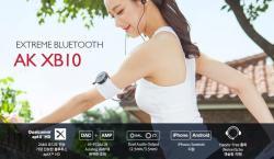 AK-XB10-AstellKern-Bluetooth-Headphone-Amplifier-_57 (2).jpg