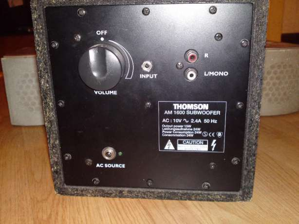 482810589_4_644x461_thomson-am-1600-subwoofer-21-elektronika.jpg