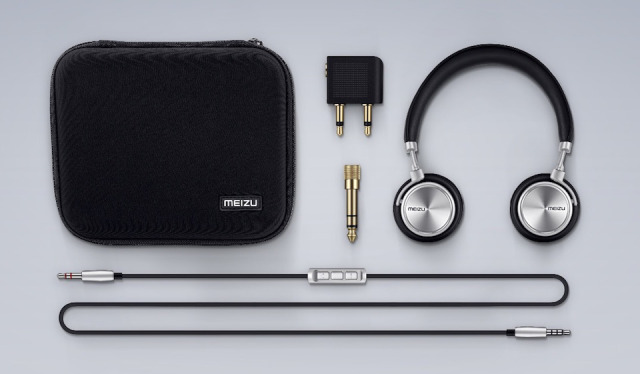 Meizu-HD-50-Headphone.jpg