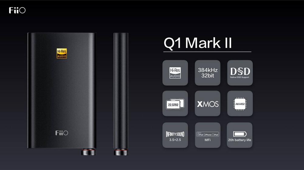 Fiio Q1 MKII (1).jpg
