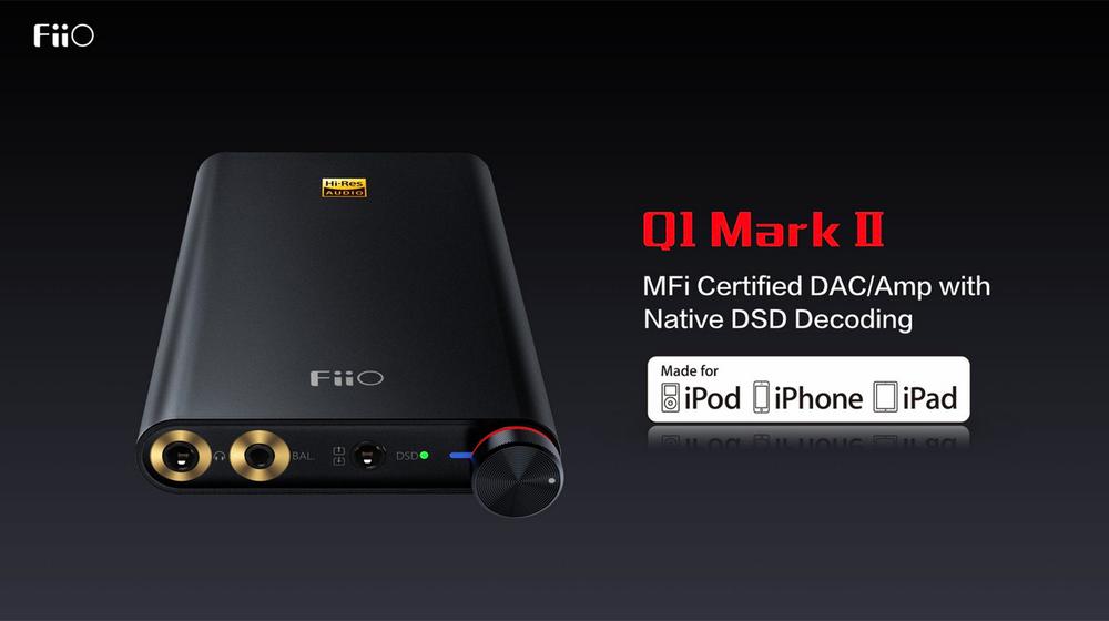 Fiio Q1 MKII (17).jpg