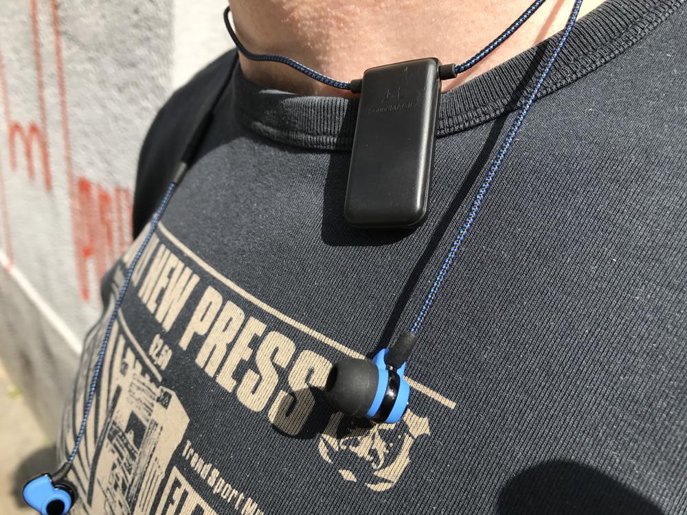 SoundMAGIC ST30 blue (3).png