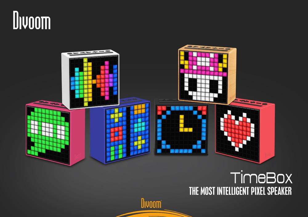 Divoom-Timebox_4.jpg