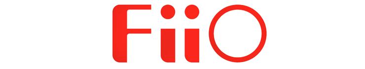 Fiio_logo.jpg