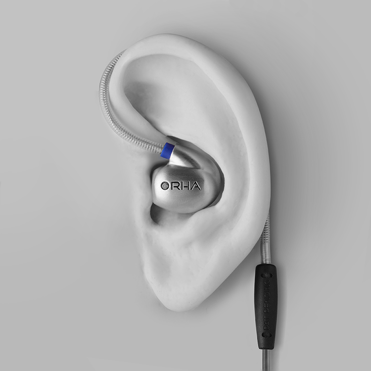 T10i_in_ear.png