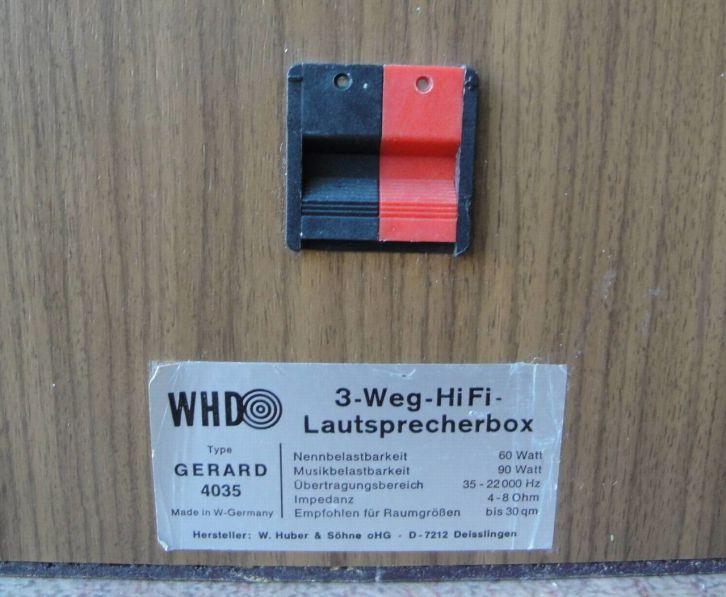 whd_g4035_zz.jpg