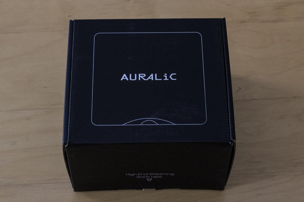 AuralicAriesMini-3.jpg