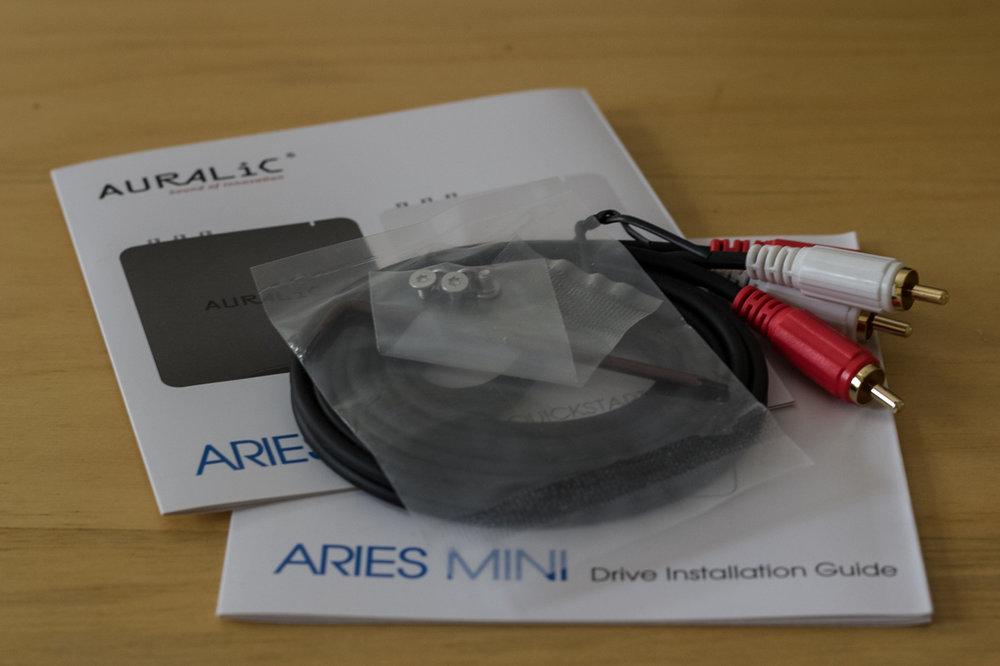 AuralicAriesMini-7.jpg
