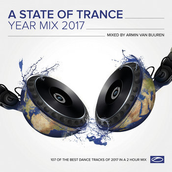 a-state-of-trance-year-mix-2017-w-iext52084057.jpg