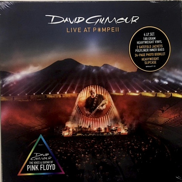 david-gilmour-live-at-pompeii-box-4lp-180g-columbia-2017.jpg