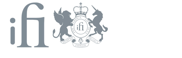 ifi_logo.jpg