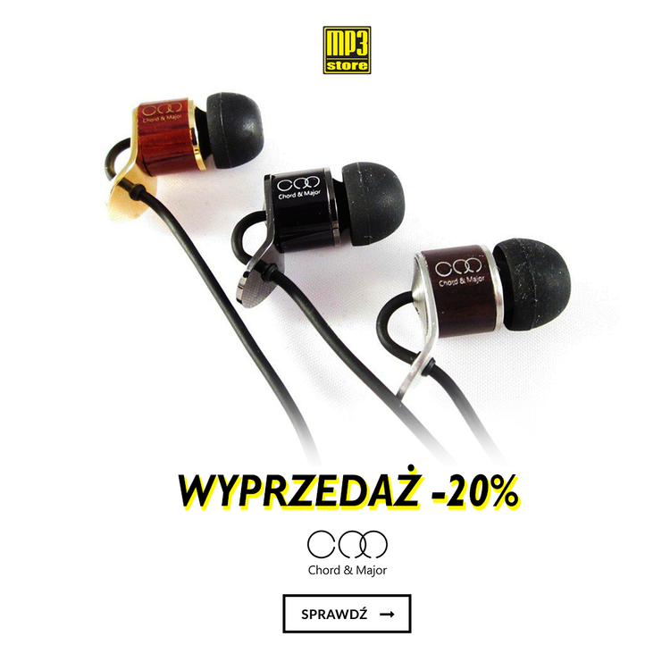 WYPRZEDAZ - CHORD & MAJOR - FB POST.png