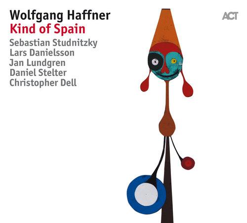 wolfgang_haffner_kind_of_spain.jpg