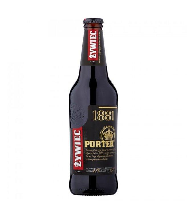 zywiec-porter-piwo-ciemne-500-ml.jpg