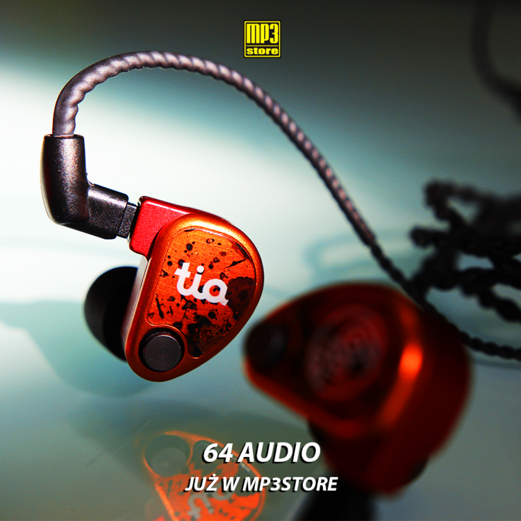 64 AUDIO - FB.png