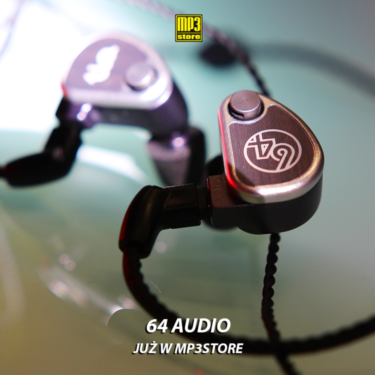 64 AUDIO - FB 3.png