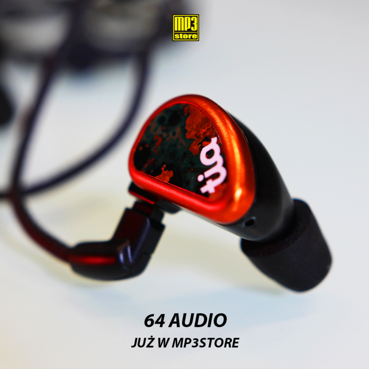 64 AUDIO - FB 2.png