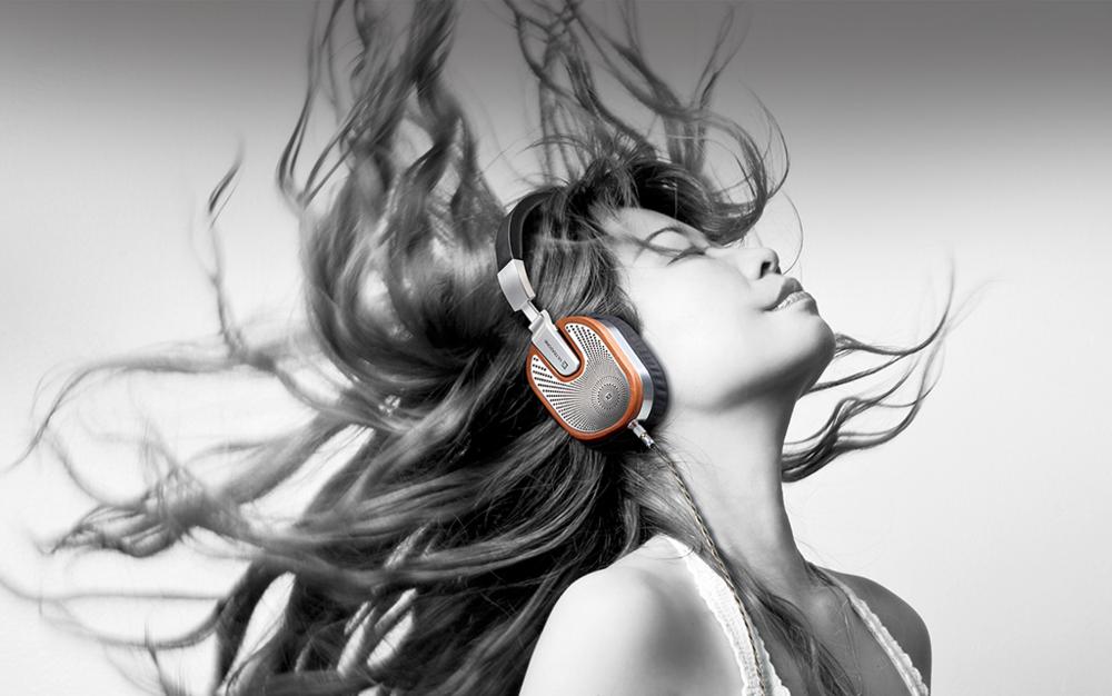 Ultrasone_Headphone-company.png