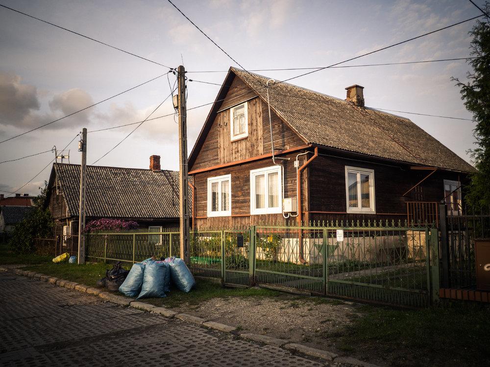 PA190022.jpg