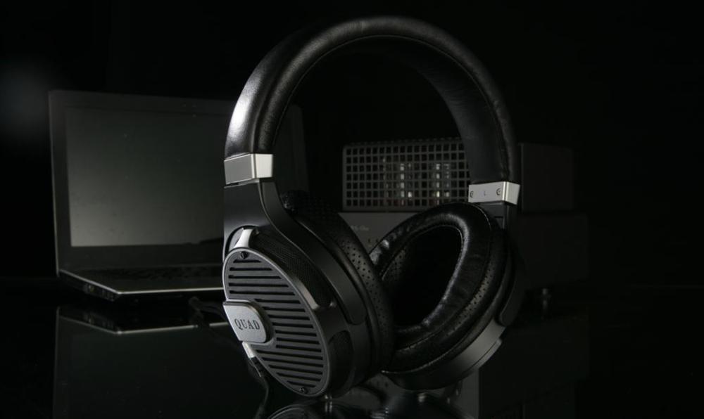 QUAD_unveils_the_QUAD_ERA-1_Headphones_1.png