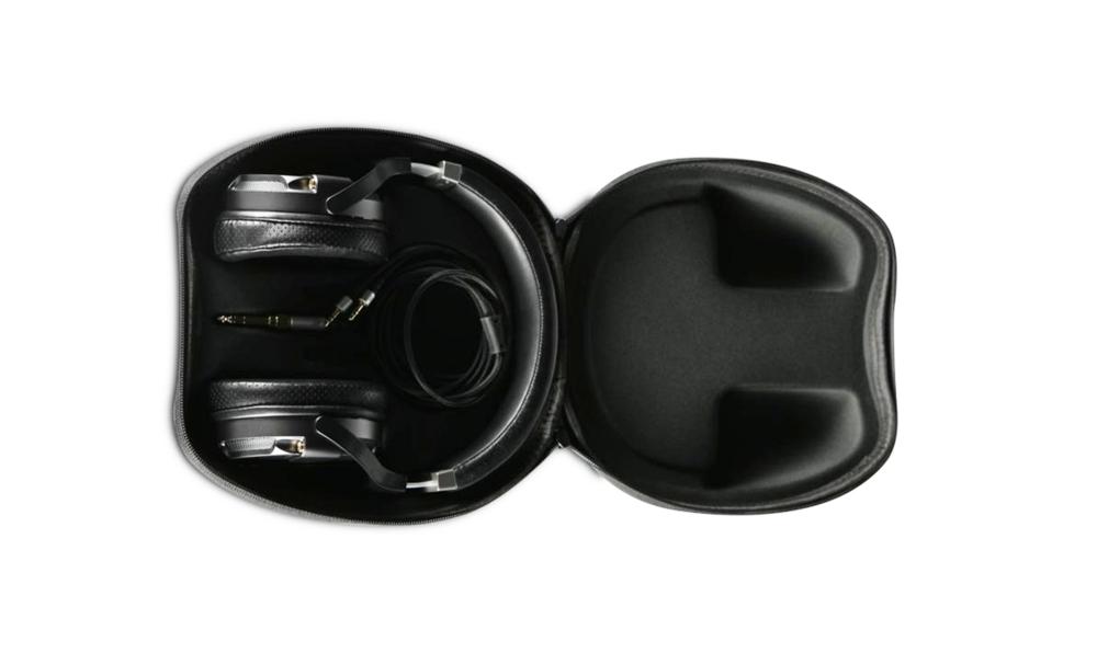 QUAD_unveils_the_QUAD_ERA-1_Headphones_3.png