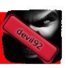 devil92