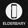Elderbary