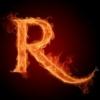 Metal - last post by retter