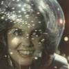 Disco, Soul lata 60-te, 70-te, 80-te - last post by Brombo Turtle
