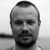 Bo ja Oppowiadam si� za planarami :) Recenzja Oppo PM-3... - last post by hechlok