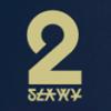 Dokana�owe basy do 250 z� - last post by Sny