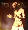 tupac888