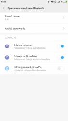 Screenshot_2017-02-08-17-38-35-229_com.android.settings.png