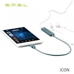 SMSL-Icon-Portable-Lightning-Decoder-Headphone-Amplifier-for-IOS-DAC-Amp-Apple-Lighting-Decoder-DAC-Earphone (1).jpg