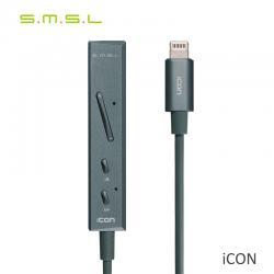 SMSL-Icon-Portable-Lightning-Decoder-Headphone-Amplifier-for-IOS-DAC-Amp-Apple-Lighting-Decoder-DAC-Earphone.jpg