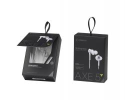 AXE5S black Package.jpg
