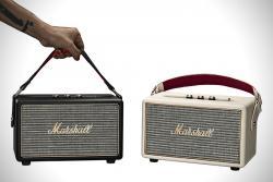 Marshall-Kilburn-Portable-Speaker.jpg