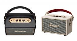 Marshall-Headphones_Kilburn.jpg