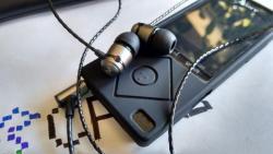 SoundMagicE50.jpeg