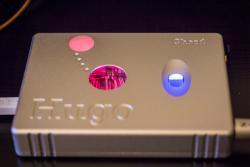Chord Hugo 01.jpg
