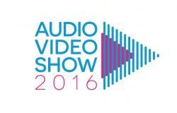 41868-audio_video_show2016.jpg