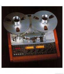 studer_a807_tape_deck.jpg